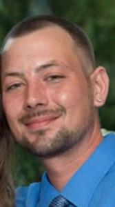 Obituary photo of Kurt Levanites, Albany-NY