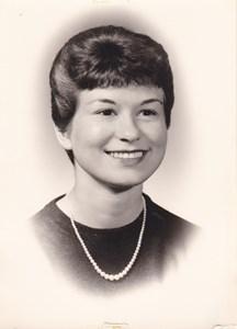 Obituary photo of Sylvia Walton, Albany-NY