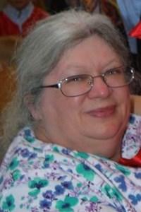Obituary photo of Donna Roberts, Columbus-OH