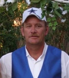 Obituary photo of Robert Saunders, Casper-WY