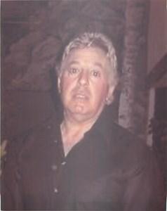 Obituary photo of Joseph Pitcherello, Albany-NY