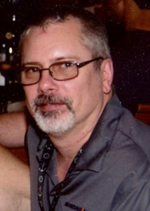 Obituary photo of James Reed, Albany-NY