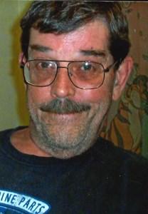 Obituary photo of Wayne Miller, Syracuse-NY