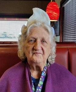Obituary photo of Betty+Jane Miller, Louisville-KY