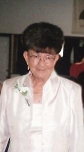 Obituary photo of Elizabeth Villegas, Denver-CO