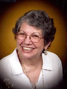 Obituary photo of Carmen Vega, Orlando-FL