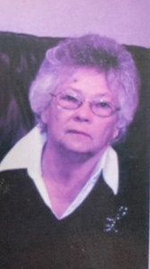 Obituary photo of Minnie Clemons, Cincinnati-OH