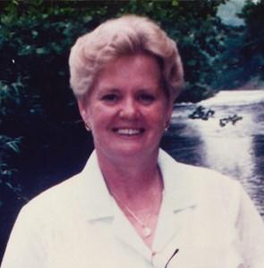 Obituary photo of Marsha Jackson, Akron-OH