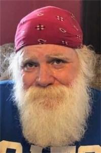 Obituary photo of David Firkin, Louisville-KY