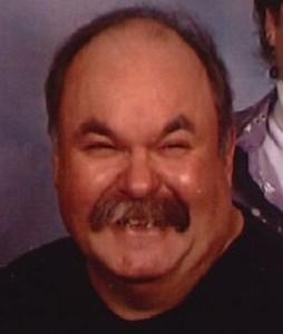 Obituary photo of John Bauer+Jr., Dove-KS