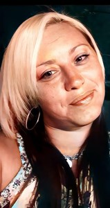 Obituary photo of Jennifer Barkley, Cincinnati-OH