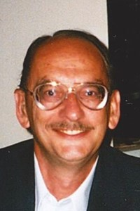 Obituary photo of Christopher Durney, Syracuse-NY