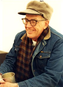 Obituary photo of Donald Korn, Casper-WY
