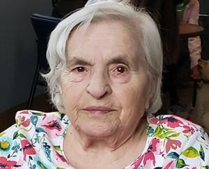 Obituary photo of Grazia Biscardi, Rochester-NY