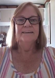 Obituary photo of Deborah Hinton, Akron-OH