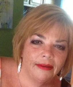 Obituary photo of Judi Wiehebrink, Louisville-KY