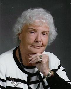 Obituary photo of Helen Shafer, Orlando-FL