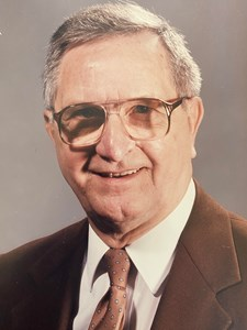 Obituary photo of Roy Stone, Akron-OH