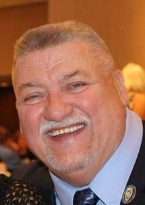 Obituary photo of Charles Whalen, Albany-NY