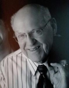 Obituary photo of Paul Gizzi, Rochester-NY