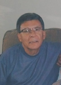 Obituary photo of Abel Duran, Denver-CO