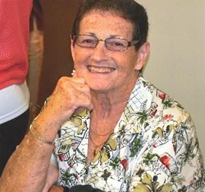 Obituary photo of Paula Tedrow-Sauvageau, Orlando-FL