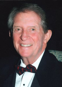 Obituary photo of Henry Bromich, Dove-KS