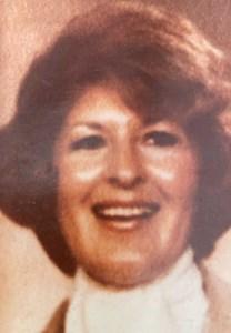 Obituary photo of Juanita Lucero, Denver-CO