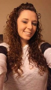 Obituary photo of Brooke Adkins, Columbus-OH