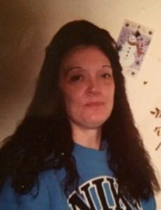 Obituary photo of Patricia Bauch, Rochester-NY
