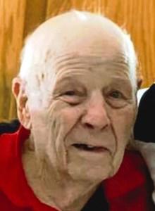 Obituary photo of Donald Posewitz, Syracuse-NY