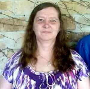 Obituary photo of Anna Koudelka, Green Bay-WI