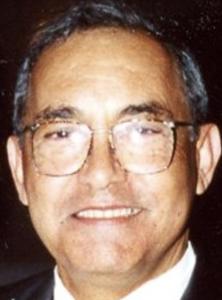 Obituary photo of Juan Vega, Albany-NY