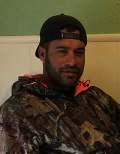 Obituary photo of Felipe Camargo+Medrano, Louisville-KY