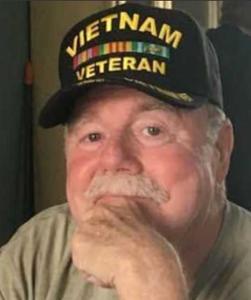 Obituary photo of Gary Lamb, Rochester-NY