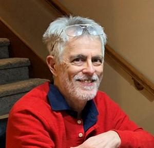 Obituary photo of Joseph Soule%2c+Jr., Olathe-KS