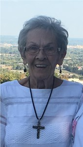 Obituary photo of Patricia Oltman, Louisville-KY