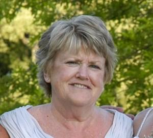 Obituary photo of Margaret LeVine, Syracuse-NY