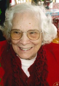 Obituary photo of Carol Deskins, Dayton-OH