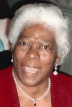 Obituary photo of Ruby Heusinger, Rochester-NY