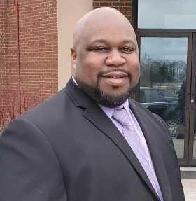 Obituary photo of Eddie Dyson+Jr., Columbus-OH