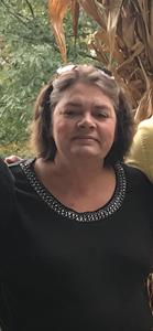 Obituary photo of Diane Colburn, Columbus-OH