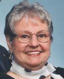 Obituary photo of Barbara Schlee, Rochester-NY