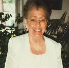 Obituary photo of Mary Fielder, Dayton-OH