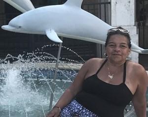 Obituary photo of Carmen Tapia, Syracuse-NY