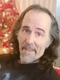 Obituary photo of Michael Rohr, Dayton-OH