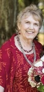 Obituary photo of Darlene Baker, Columbus-OH