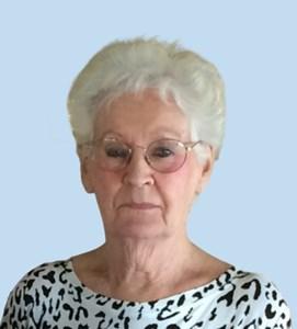 Obituary photo of Phyllis Buschmann, Green Bay-WI