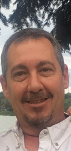 Obituary photo of John Overstreet%2c+III, Louisville-KY