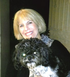Obituary photo of Amy Bell, Green Bay-WI